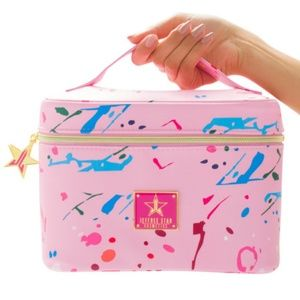 BN JawBreaker Makeup Bag